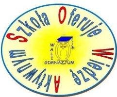 Logo3małe