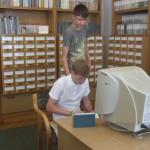 Biblioteka 005