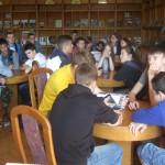Biblioteka 014