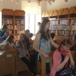 Biblioteka 016